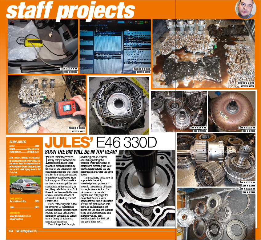 Jules'sprojects1